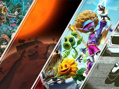 Le nuove uscite di questa settimana su PlayStation Store