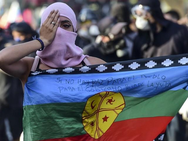 Il Cile dopo le proteste e il 'timore' di tornare alla normalità. Come si va avanti ora?