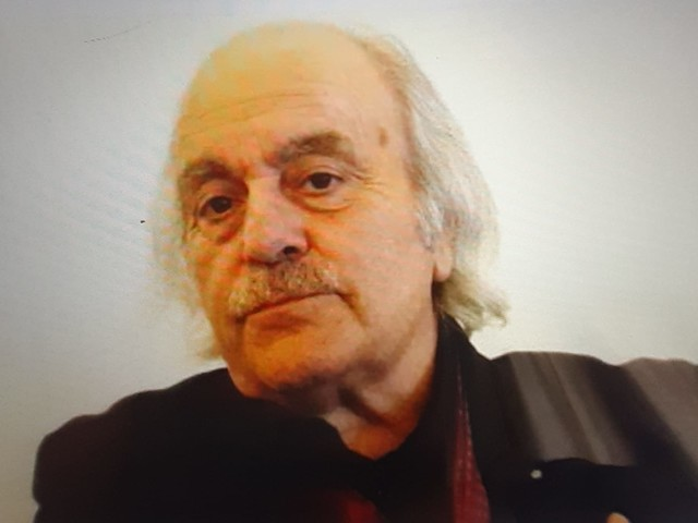 E' morto Marcello Ramadori, politica e cultura in lutto