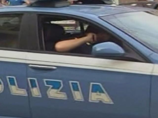 Regionali, voti comprati per 30 0 50 euro: si indaga in Puglia
