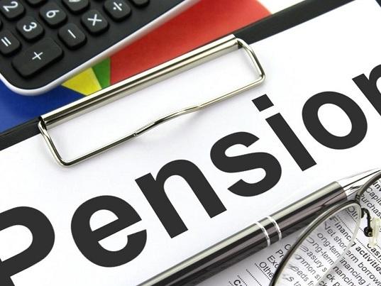 Pensioni novità 2018: lavori gravosi, ecco la Commissione per ampliamento