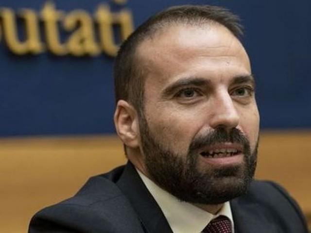 Pensioni, Luigi Marattin (Iv): 'Q100 per noi va abolita'
