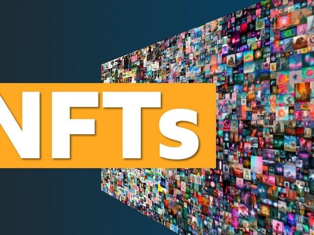Come Comprare NFT per investire in modo sicuro