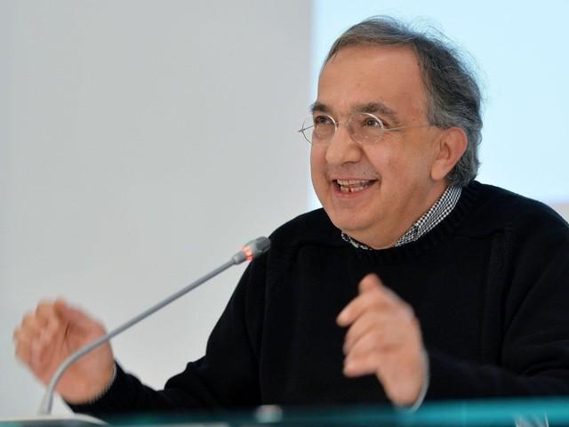 Sergio Marchionne - L'eredità dell'ad a un anno dalla scomparsa