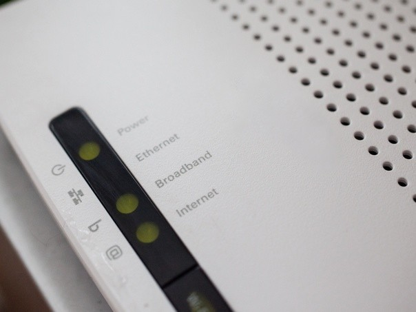 Offerte Solo Internet casa