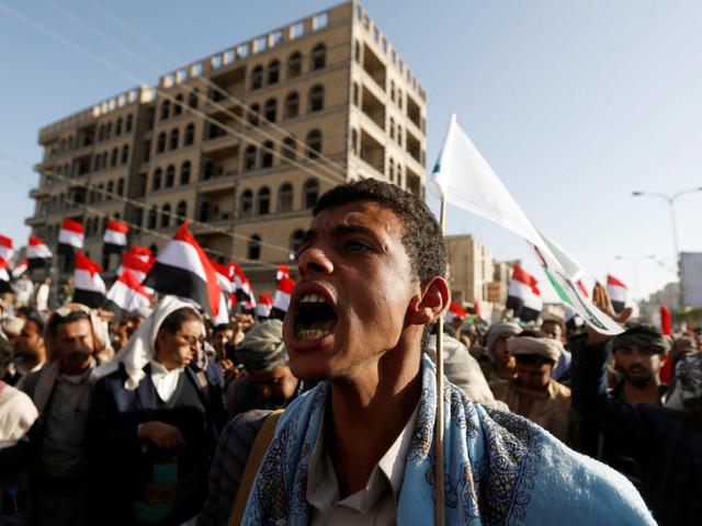 Yemen, uccisione Saleh colpo definitivo per il Paese e il popolo stremato da quasi 3 anni di guerra