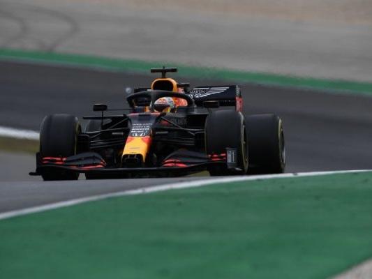 F1 in tv, GP Bahrain 2020: programma Sky e TV8, orari, streaming