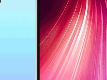 Specifiche Tecniche Xiaomi Redmi Note 8