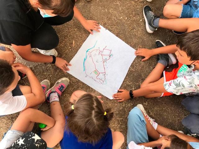 La scuola del futuro: la road map della transizione ecologica tracciata da 2.102 studenti