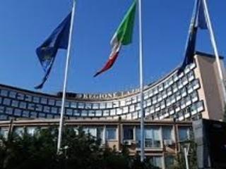Covid, trend in leggero calo nel Lazio. Pesano ancora molto le case di riposo