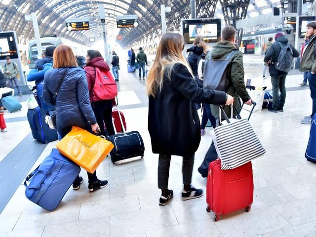 """Turismo, Jelinic (Fiavet): """"allarme occupazione, senza cig 40mila lavoratori a rischio"""""""