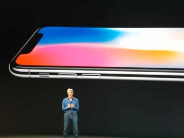 Per Apple un 2019 difficile La riscossa dipenderà dal 5G