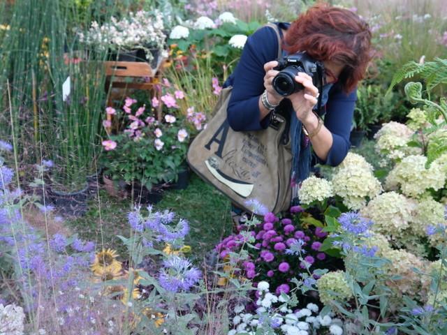 Orticolario: sul lago di Como torna l'evento che celebra la bellezza della natura