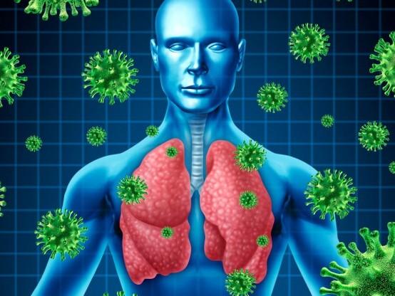 Coronavirus scoperto in Cina: le analisi escludono il caso sospetto in Australia