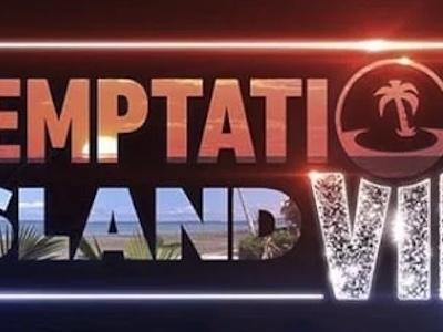 Temptation island vip anticipazioni: Stefano Bettarini e Nicoletta Larini, falò anticipato?