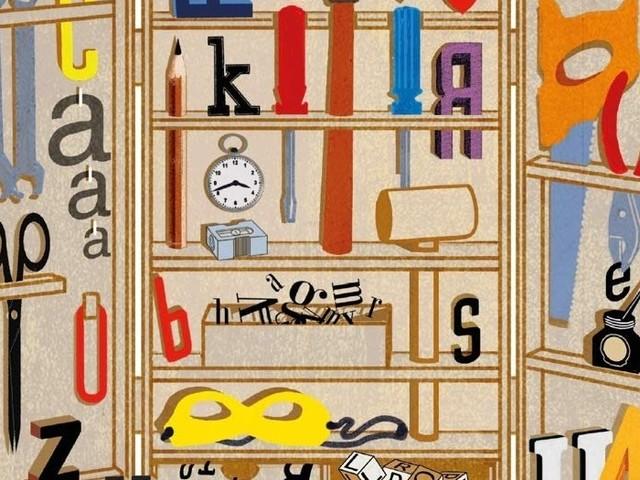 #SpecialeSCUOLA - «Ogni lingua che conosciamo è come se ci dotasse di un paio di occhiali che ci fa vedere la realtà in modo un po' differente»: intervista a Vera Gheno