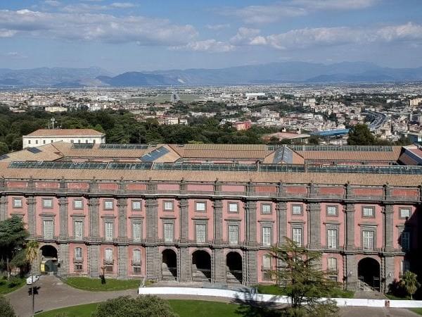Franceschini rinnova altri 3 direttori di musei: confermati gli stranieri
