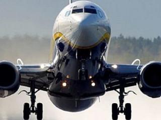 Ecco la summer 2020 Ryanair da Alghero
