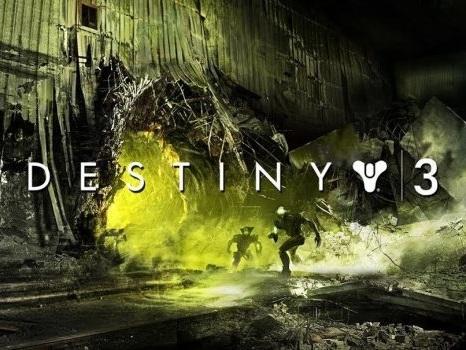 Destiny 3 torna a galla tra nuovi rumor, Open World in vista per il prossimo capitolo?