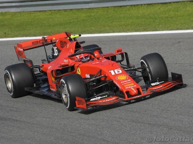 F1, GP Brasile 2019: i precedenti della Ferrari. 11 successi complessivi tra cui quello dell'ultimo titolo nel 2007 con Kimi Raikkonen