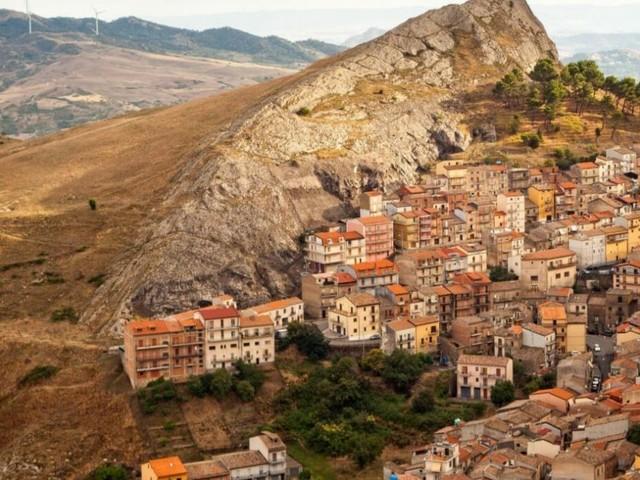 Troina: è in Sicilia la new entry tra i Borghi più belli d'Italia