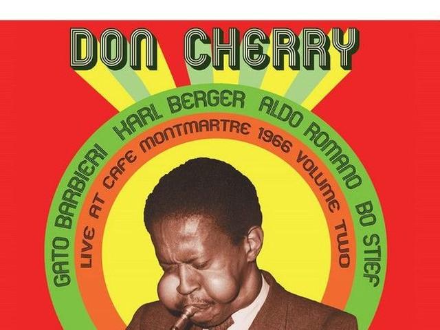 Accadde nel rock, oggi 19 ottobre: Don Cherry, Pras, Peter Tosh, Phil Chess