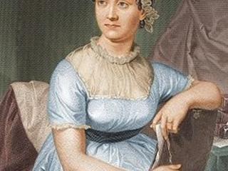 Omaggio a Jane Austen