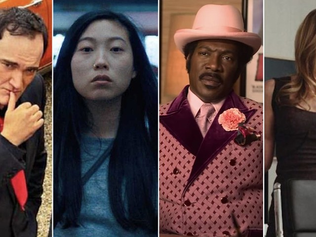 Golden Globes 2020, chi vincerà nelle categorie per il cinema? I pronostici di OM Optimagazine