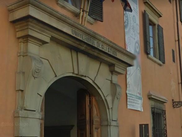 Concorsi truccati: 7 professori universitari ai domiciliari, 22 interdetti