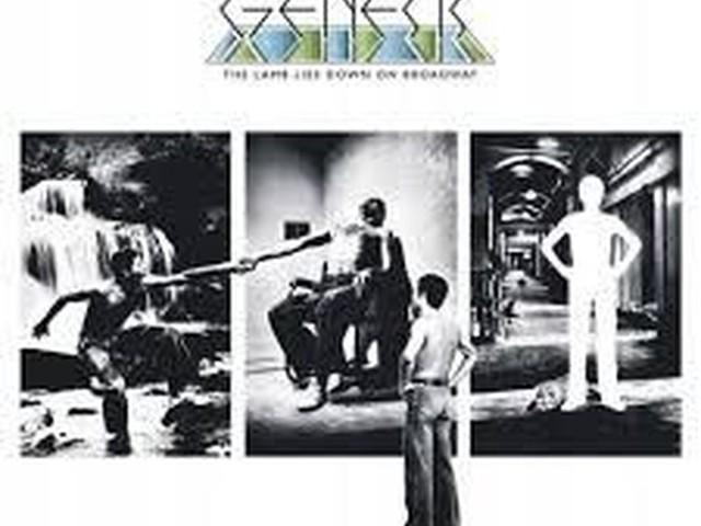Accadde nel rock, oggi 22 novembre: Genesis, Michael Hutchence, Tina Weymouth, Little Steven, Beatles