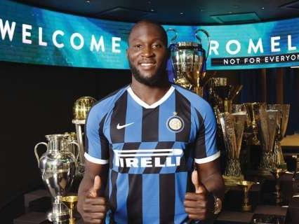 Inter, bella vittoria dei tifosi del Cagliari contro il razzismo