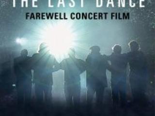 E Con Questo Bellissimo Live Siamo Davvero Giunti (Forse) Al Gran Finale! Runrig – The Last Dance: Farewell Concert