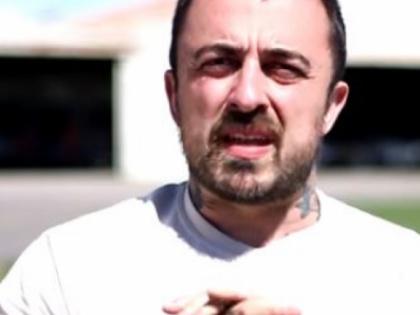 """Chef Rubio, vergogna su Lampedusa: """"Gli abitanti fanno soldi coi migranti"""". Rivolta sull'isola"""