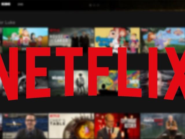 Come avere Netflix gratis