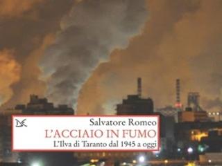 Taranto e l'Ilva l'industrializzazione barbarica che ha ucciso la città