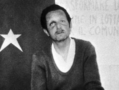 Morto Mario Sossi ex magistrato di Genova che fu rapito dai brigatisti