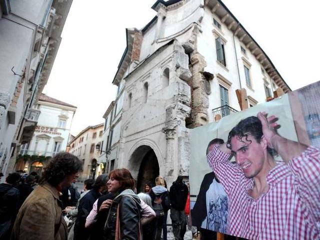 Verona, Tommasoli: la Cassazione chiude il caso. Condannati anche Corsi e Vesentini