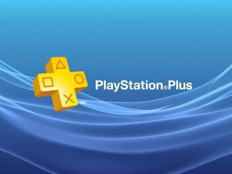 Ufficiali i giochi PlayStation Plus di ottobre 2019: Sony svela i titoli gratis per PS4