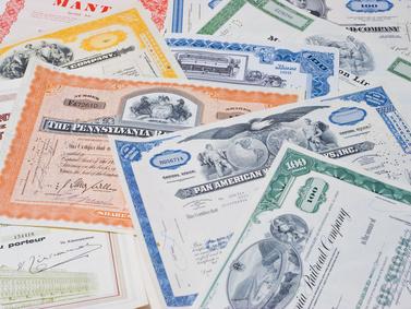 Tesoro, mercoledì in asta 7 miliardi di euro di BOT semestrali