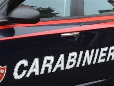 Commessaggio, rapinata in casa da finti carabinieri: l'invito dell'Arma e del comune