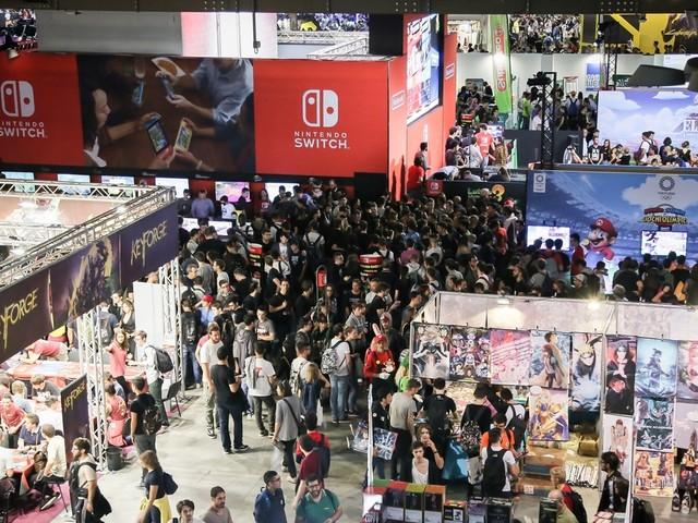 Milan Games Week 2020: date e primi dettagli dell'attesa decima edizione