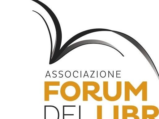 Passaparola a cura del Forum del libro