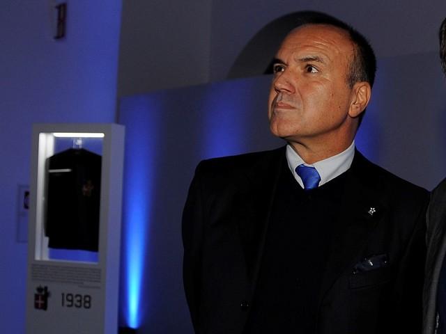 La Serie B ha un nuovo presidente (con polemica). Ora tocca alla Lega A