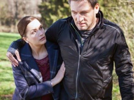 Tempesta d'amore, anticipazioni italiane: Eva in crisi post-traumatica e si avvicina a Christoph