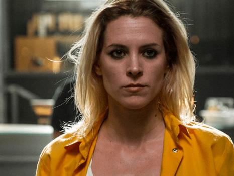 Vis a Vis ha salvato la carriera di Maggie Civantos: senza Macarena avrebbe smesso di recitare