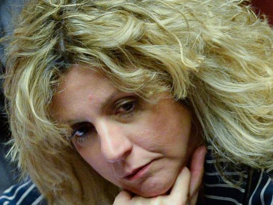 Il fronte pentastellatocontrario al decreto per risolvere il caso ex Ilva