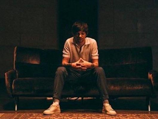 Louis Tomlinson: Walls è il suo primo disco solista, ecco quando uscirà