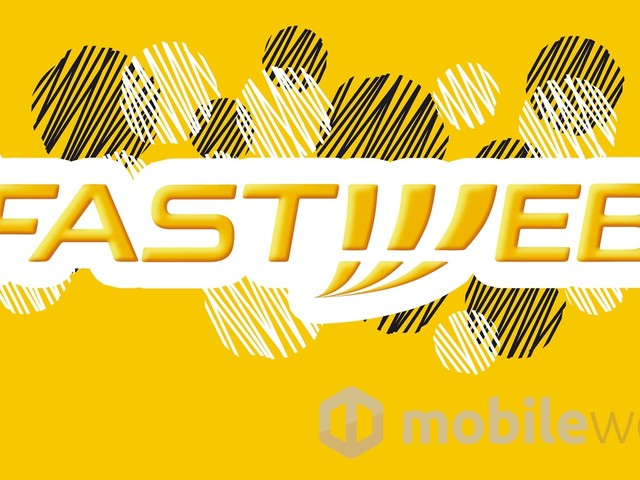Fastweb regala serate nei cinema Stardust ai suoi clienti più fedeli: ecco che cosa vi spetta