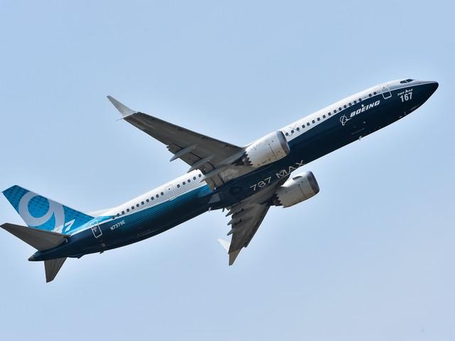 Boeing fa mea culpa per la tragedia del 737 Max