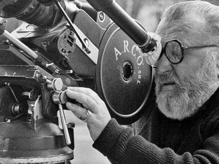 Sergio Leone, a 90 anni dalla nascita e a 30 dalla morte Gaeta gli rende omaggio durante lo Short Film Festival